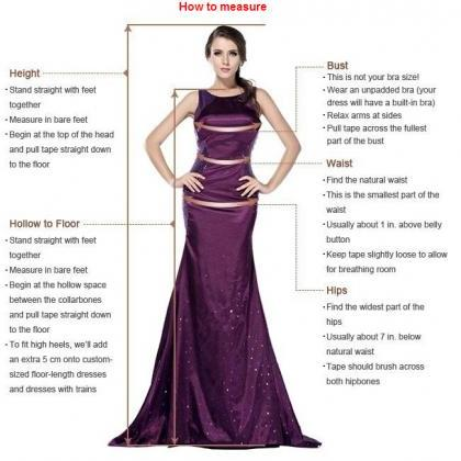 High Neck Long Chiffon Prom Dresses..